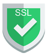 v care pharmacy Secured by ssl