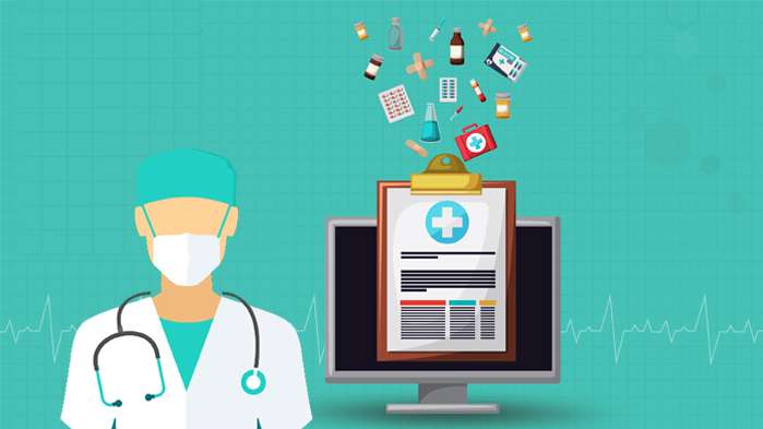 Online & Offline Pharmacy - It's Time for Collaboration, Not Competition