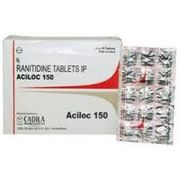 display Aciloc - 150mg