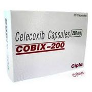 display Cobix - 200mg
